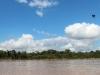 Madre de Dias river